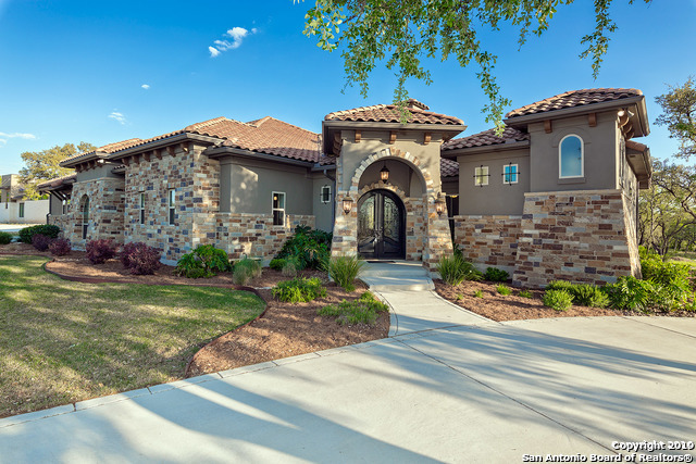Lot 15 Scenic Springs, 4 bed, 5 bath, at $950,000