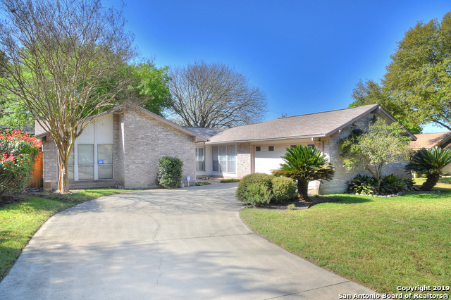 5410 Gary Cooper St, 3 bed, 2 bath, at $174,350