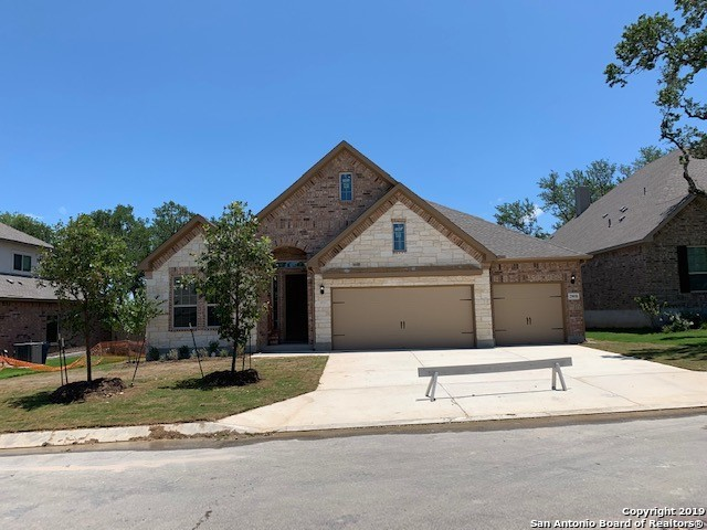 29018 Pfeiffers Gate, 4 bed, 3 bath, at $449,990