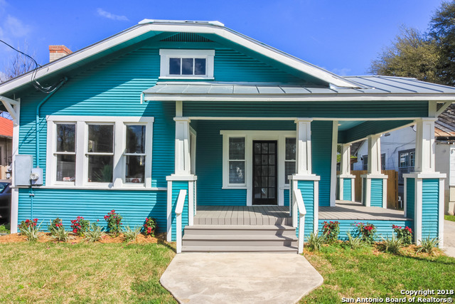 701 Evergreen Ct, 3 bed, 2 bath, at $413,300