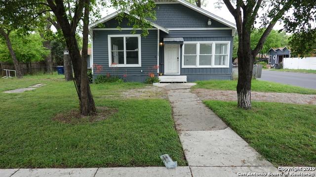 1003 W Lynwood Ave, 3 bed, 2 bath, at $239,000