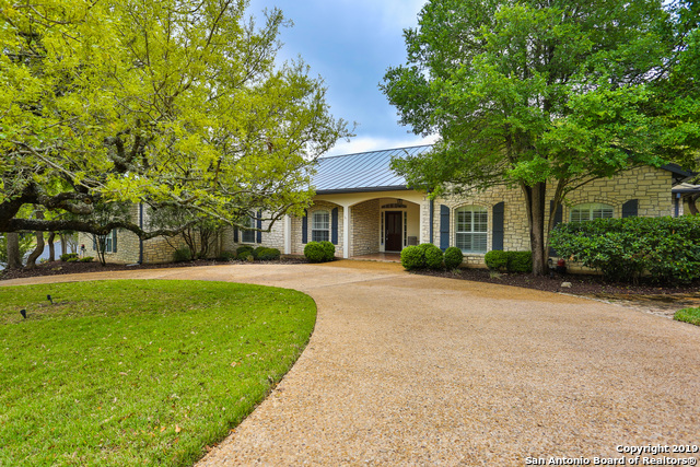 8536 Oakview Pass, 3 bed, 3 bath, at $489,000