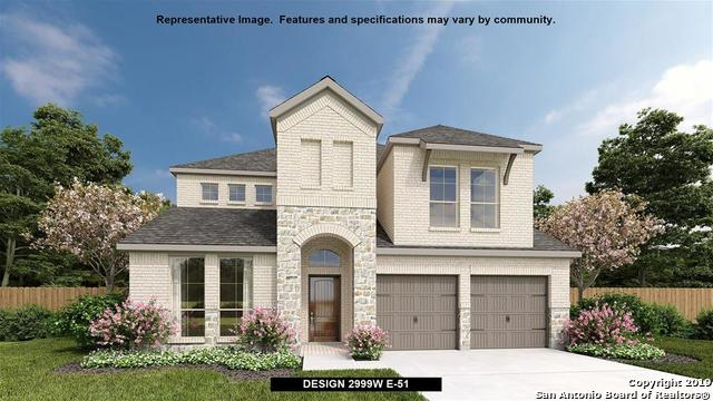 28918 Pomegranate, 4 bed, 4 bath, at $439,900