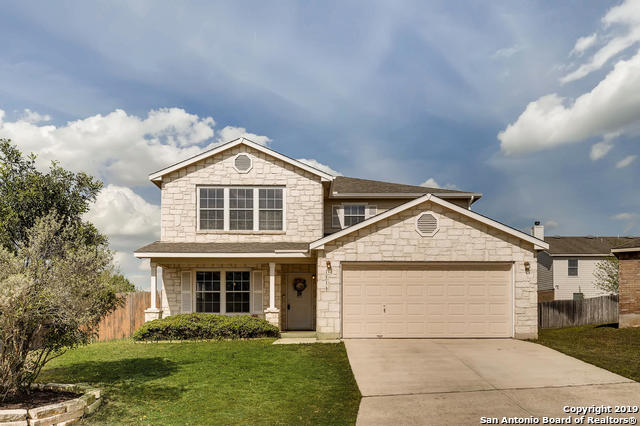 1511 Golden Wing, 4 bed, 3 bath, at $234,900