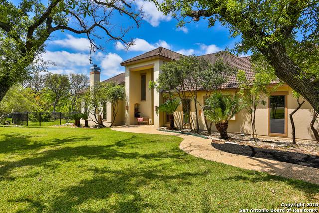 8604 Raintree Hill, 4 bed, 3 bath, at $525,000