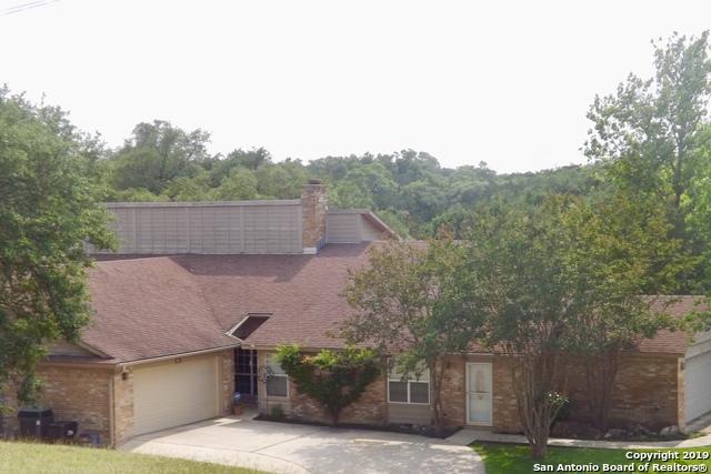 28 Oak Villa Rd Apt D 2, 2 bath, at $165,000