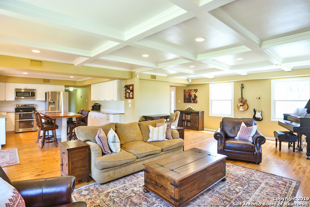 8611 Rolling Acres Trail, 4 bed, 3 bath, at $449,000