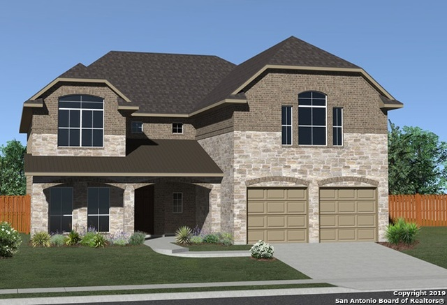 27444 Camellia Trace, 5 bed, 4 bath, at $453,740