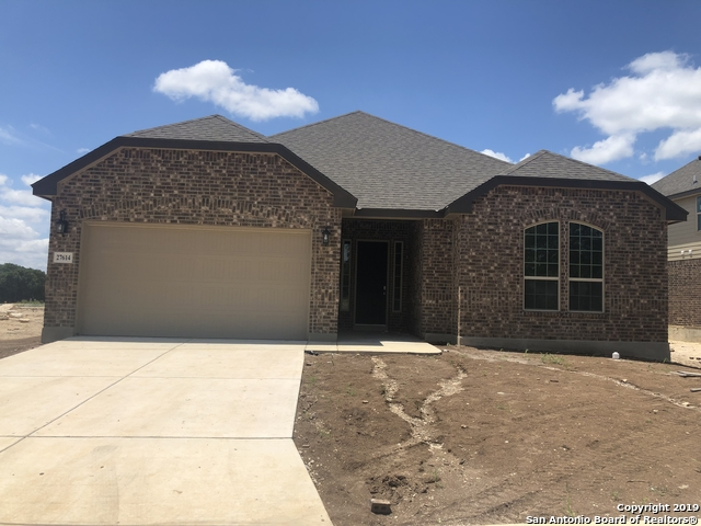 27614 Camellia Trace, 3 bed, 3 bath, at $349,900