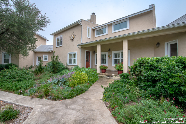 23180 Hanging Oak, 4 bed, 6 bath, at $875,000