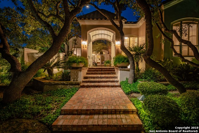 15 Westelm Garden, 4 bed, 3 bath, at $550,000
