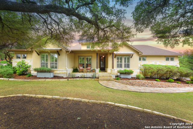 2346 Frontier, 4 bed, 3 bath, at $595,000