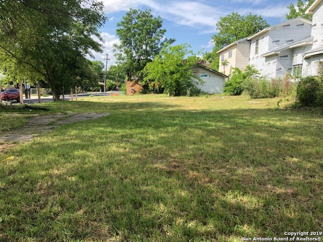 1147 W Ashby Pl, at $120,000