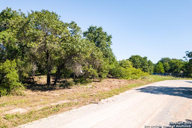 811 County Road 6851, at $48,000