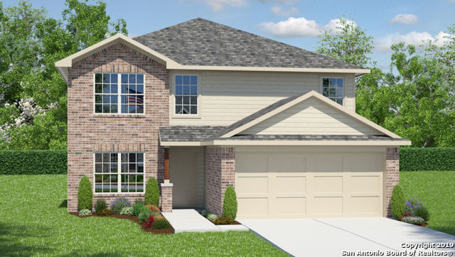 911 Red Crossbill, 5 bed, 4 bath, at $257,300