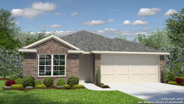 13334 Spike Rush, 4 bed, 2 bath, at $233,000