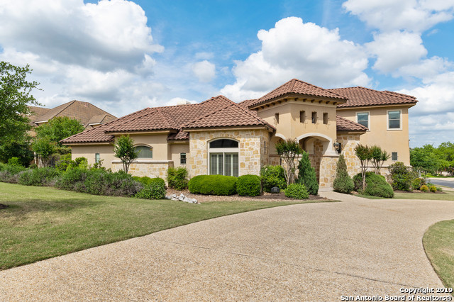 2003 Sauvignon, 4 bed, 4 bath, at $849,900