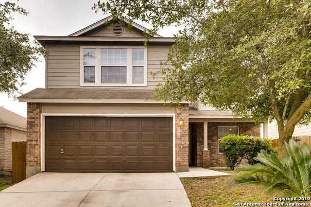 6118 Outlook Ridge, 4 bed, 3 bath, at $199,500