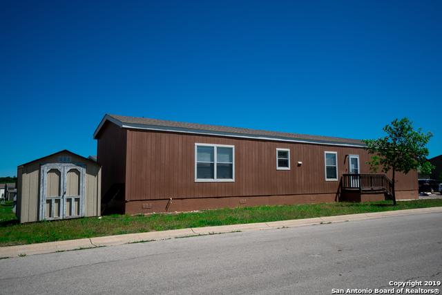7662 Woodlake View, 3 bed, 2 bath, at $55,000