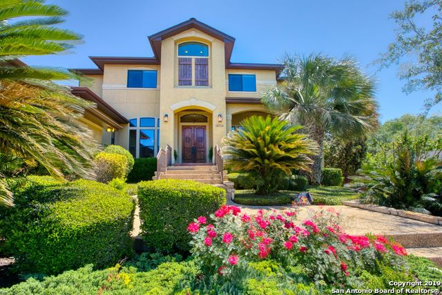 18114 Liscum Hill, 5 bed, 6 bath, at $710,000
