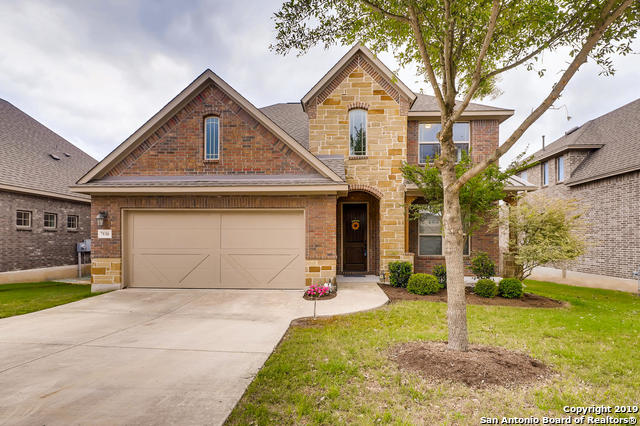 7930 Mystic Chase, 4 bed, 3 bath, at $325,000