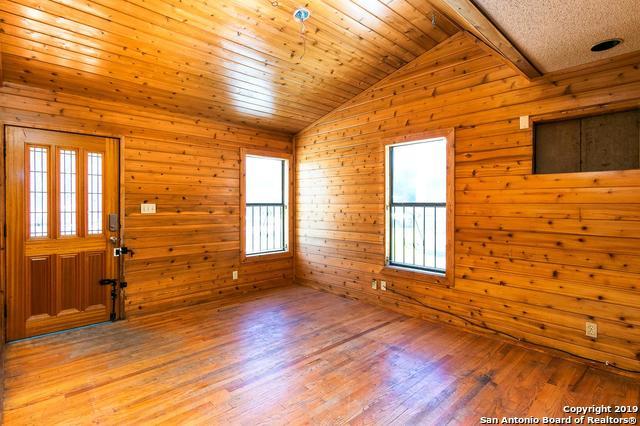 3835 Motes Dr, 4 bed, 2 bath, at $69,900