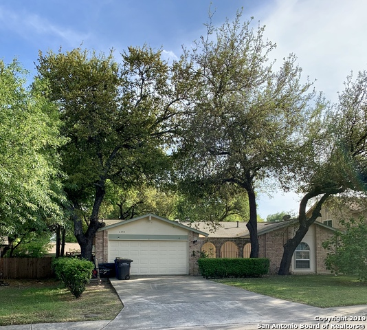 6350 Sunset Haven St, 3 bed, 2 bath, at $194,500