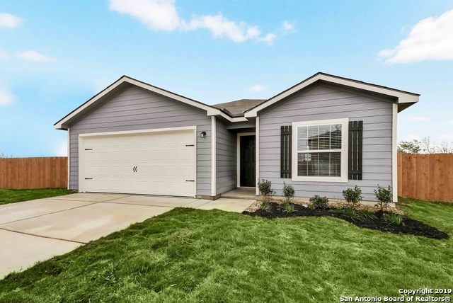 6527 Fledgely Way, 3 bed, 2 bath, at $202,900