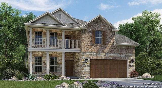 1858 Abigail Lane, 4 bed, 4 bath, at $364,499