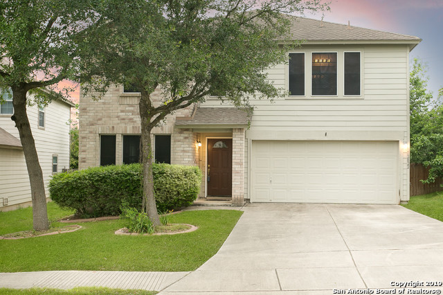 12822 Falcons Nest, 3 bed, 3 bath, at $190,000