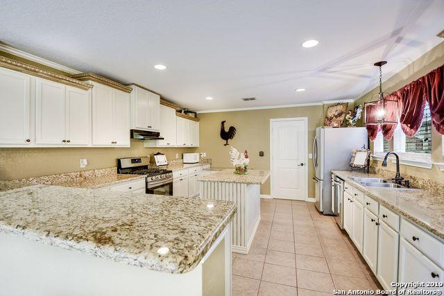 221 Horse Hill, 4 bed, 3 bath, at $275,000