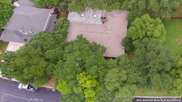 8606 Brookhaven St, at $30,000