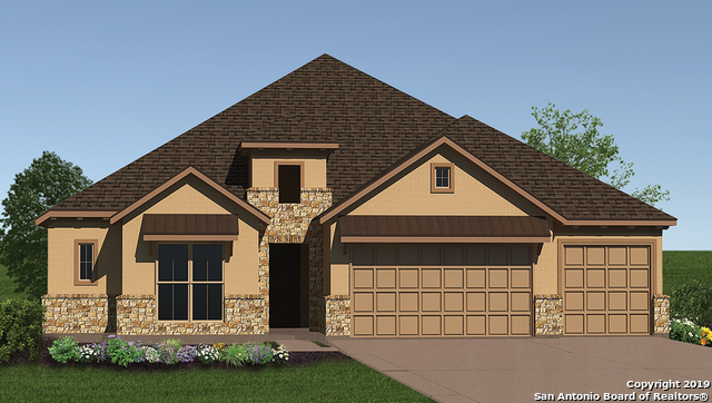 27018 Daffodil Place, 4 bed, 3 bath, at $469,720