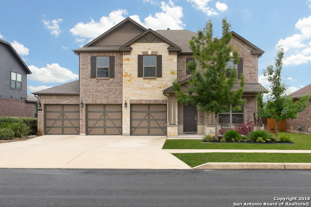 113 Red Bud, 4 bed, 3 bath, at $349,000
