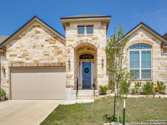 27402 Camellia Trace, 3 bed, 3 bath, at $370,000