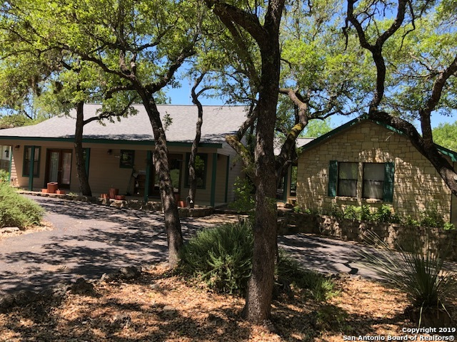 2230 Whispering Water, 3 bed, 3 bath, at $389,000