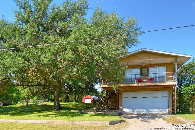 180 Caveside Dr, 2 bed, 2 bath, at $152,900