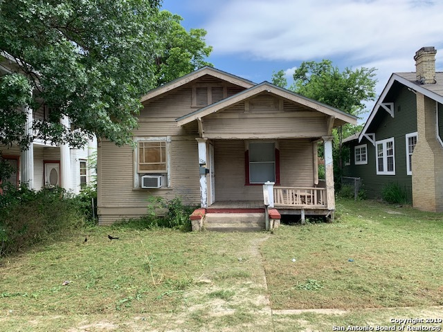 1005 W Summit Ave, at $165,000