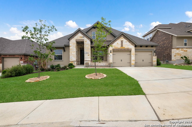 433 Scenic Lullaby, 4 bed, 4 bath, at $359,000