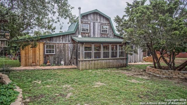932 Cypress Cove Rd, 4 bed, 2 bath, at $235,000