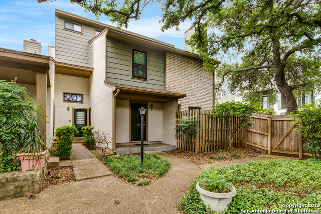 14122 Churchill Estates Blvd Apt 207, 1 bed, 2 bath, at $120,000