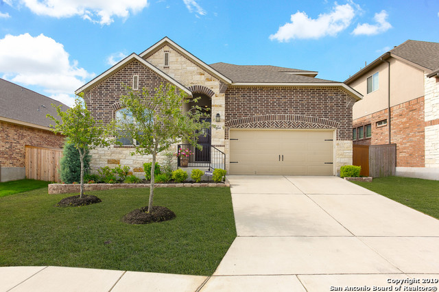 9844 Jon Boat Way, 4 bed, 4 bath, at $365,000