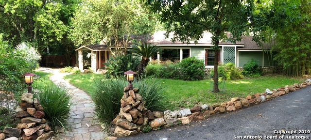7010 Dorothy Louise Dr, at $399,000