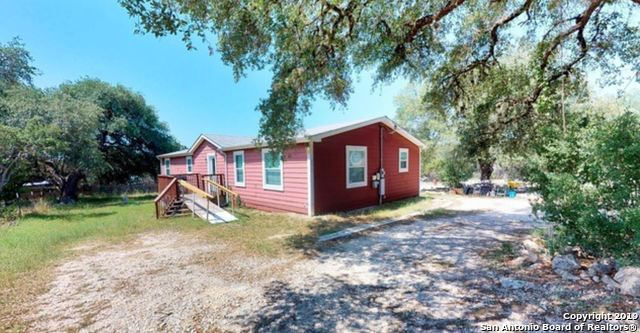 372 Fawn Dr, 3 bed, 2 bath, at $180,000