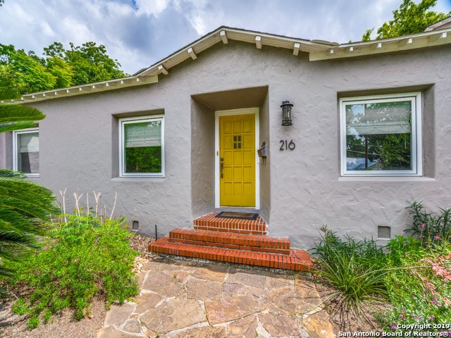 216 Inslee Ave, 4 bed, 3 bath, at $839,000