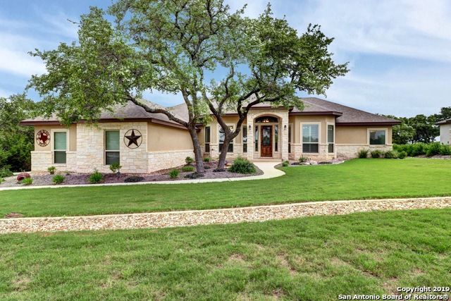 3118 Comal Spgs, 4 bed, 3 bath, at $474,900