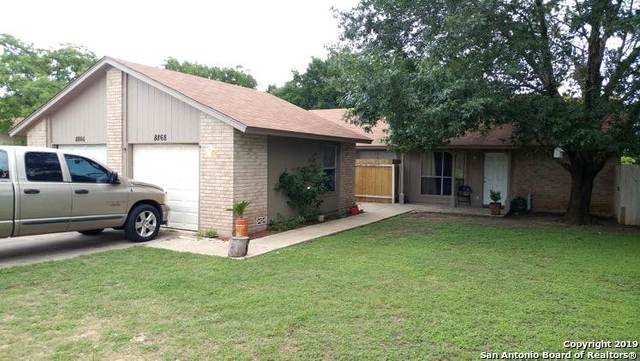 8866 Meadow Range St, at $149,000