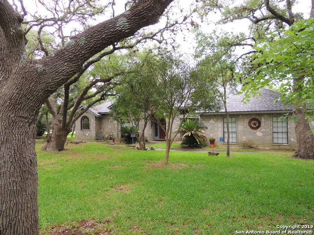 27027 Boerne Forest, 4 bed, 3 bath, at $435,000