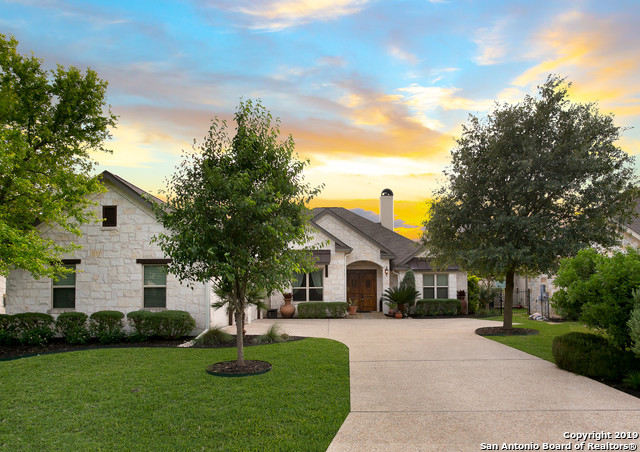 29911 Cibolo Ct, 4 bed, 3 bath, at $487,350