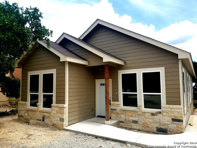 1338 Green Meadow Ln, 3 bed, 2 bath, at $198,999